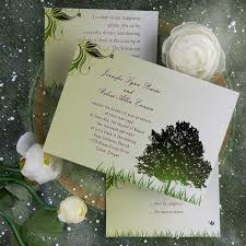 outdoor decoration ideas for rustic weddings Cheap Country Themed Wedding Invitations green rustic wedding invitations country theme wedding invitations