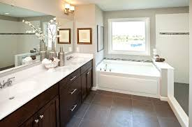 Traditional Bathroom Design Ideas For Fine Graceful Bathroom Tile