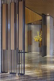 office screens dividers. 20 best modern room dividers youu0027ll love office screens u