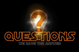 Technical Support Questions Questions People Should Ask But Dont Technical Support Ann Arbor