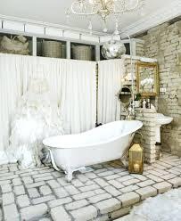 vintage bathroom floor tile ideas. Vintage Bathroom Floor Tile Patterns Ideas Bathroomtoilet Vanity Room White Amazing Featuring Awesome Retro
