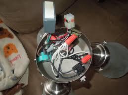 hunter ceiling fan wattage limiter4608 x 3456