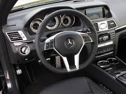 Mercedes E350 Coupe.2014 Mercedes Benz E350 Coupe Photos Cars ...