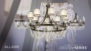 Progress Lighting Rep Design Series Collections Bronze