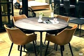 round wood dining table set wooden sets with 4 seater teak