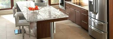 silestone per square foot kitchen images cost per square foot quartz countertops per square silestone