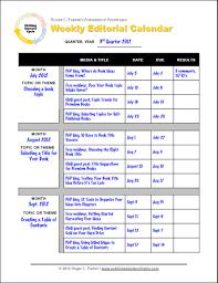 Sample Activity Calendar Template Blank Activity Calendar Template 24 moderndentistry is All 1