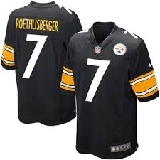 Stitched Stitched Jersey Stitched Steelers Jersey Jersey Stitched Steelers Stitched Steelers Jersey Steelers Steelers Jersey