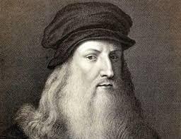 Жизнь и творчество Леонардо да Винчи Леонардо да Винчи