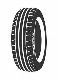 <b>Michelin Pilot Alpin 5</b> Suv Tyres | Car Tyres IRELAND