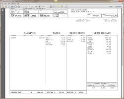 Create Check Stubs Filename Hello Marathi