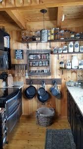 23 wild log cabin decor ideas log cabins cabin and logs
