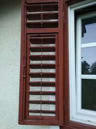 Alte Fensterläden Holz In 6300 Wörgl For 1000 For Sale Shpock