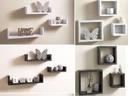designer bookshelves modern shelving. On Designer Bookshelves Modern Shelving