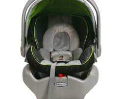 graco infant seat infant car seat dragonfly car seat classic connect graco infant seat weight limit graco infant seat