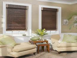 Window Treatment For Small Living Room Rustic Christmas Ideas Living Room With Open Windows Small Living