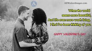 Valentines Day Quotes Images For Husband 2019 Valentine Day