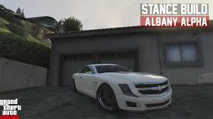 Cadillac Five
