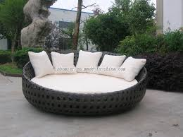Great modern outdoor furniture 15 home Decorating Ideas Outdoor Furniture Circular Couch Elegant 15 Remarkable Round Patio Snapshot Inspiration Home In Aomuarangdongcom Outdoor Furniture Circular Couch Rememberingfallenjscom Outdoor Furniture Circular Couch Elegant 15 Remarkable Round Patio