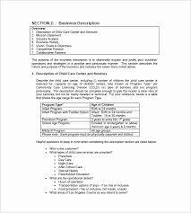 Daycare Mission Statement And 14 Nursing Mission Statement