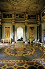 technically not london i know but cernly worth repinning the ante room syon house