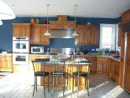 good paint colors for kitchen kitchen color ideas with oak cabinets new in paint colors for