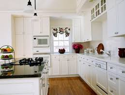 cabinets home depot. white kitchen cabinets home depot