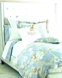 gorgeous duvet covers california king size king duvet set king duvet king duvet cover cotton bed