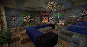 latest with map minecraft maison de luxe