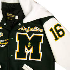 custom varsity letter patches whole embroidery iron on chenille letters patches for sportswear
