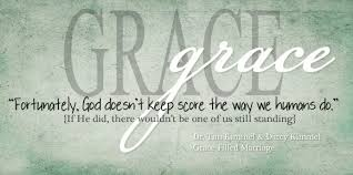 Quotes About God Grace And Love 40 Quotes Delectable God's Grace Quotes