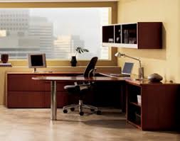 steelcase office furniture. our used steelcase furniture includes office desks