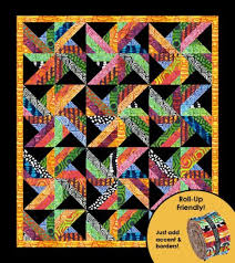 176 best Quilts images on Pinterest | Quilt kits, Quilting fabric ... & Robert Kaufman Fabrics is a wholesale converter of quilting fabrics and  textiles for manufacturers as well Adamdwight.com