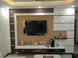 Luxury Tv Stand Design Living Room Tv Cabinet Designs Luxury 35 Chic Wall Tv Stand