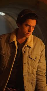 Riverdale Chapter Fifty American Dreams Tv Episode 2019 Imdb