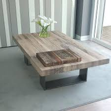 silver metal coffee table best metal coffee tables ideas on wood within metallic table inspirations silver