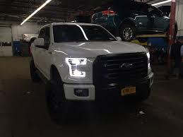 2016 F150 Led Lights 28 2016 Ford F150 Led Headlights Fixthefec Org