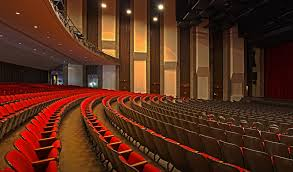 Centennial Hall Tucson Related Keywords Suggestions