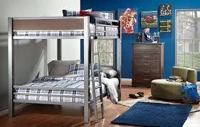 bunk bed mattress sizes. Appealing Full Size Bunk Beds Favorite Bed Mattress Pearlcafestl Sizes S