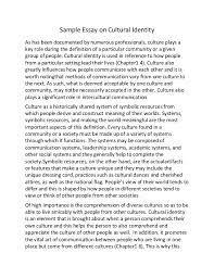cultural identity essay conclusion cultural autobiography essay  cultural identity essay conclusion cultural autobiography essay cultural identity essay divorce com