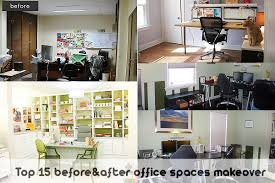 donna top decorating office. Donna Top Decorating Office C