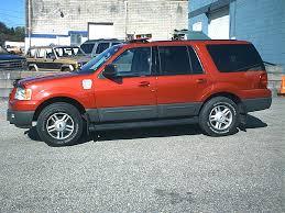 j marcoz emergency vehicle harrison city vfd