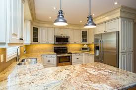 Canadian Maple Kitchen Cabinets Kitchen Cabinets Made In Barrie On Canada And Sold By Canadiana