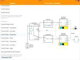 pride victory wiring diagram wiring schematics diagram pride victory wiring diagram wiring diagram data bobber wiring diagram pride victory 10 scooter wiring