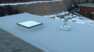 2x2 skylight how much are skylights roof window installation replacement does it to install o61