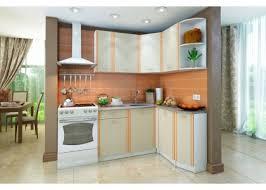 Угловой <b>кухонный гарнитур бланка</b> (<b>Правый</b> дуб кремона ...