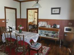high ranch living room ideas. residential painting and commercial high ranch living room ideas