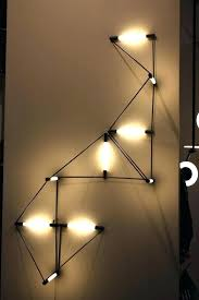 fun funky lighting. Fun Lighting Fixtures Make Your Room Funky And Fanciful With Artistic Light  Images Outstanding Pendant L . C