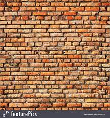 texture seamless texture of old brick wall tiling endless texture can be