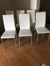 Stühle Für Küche Oder Esszimmer